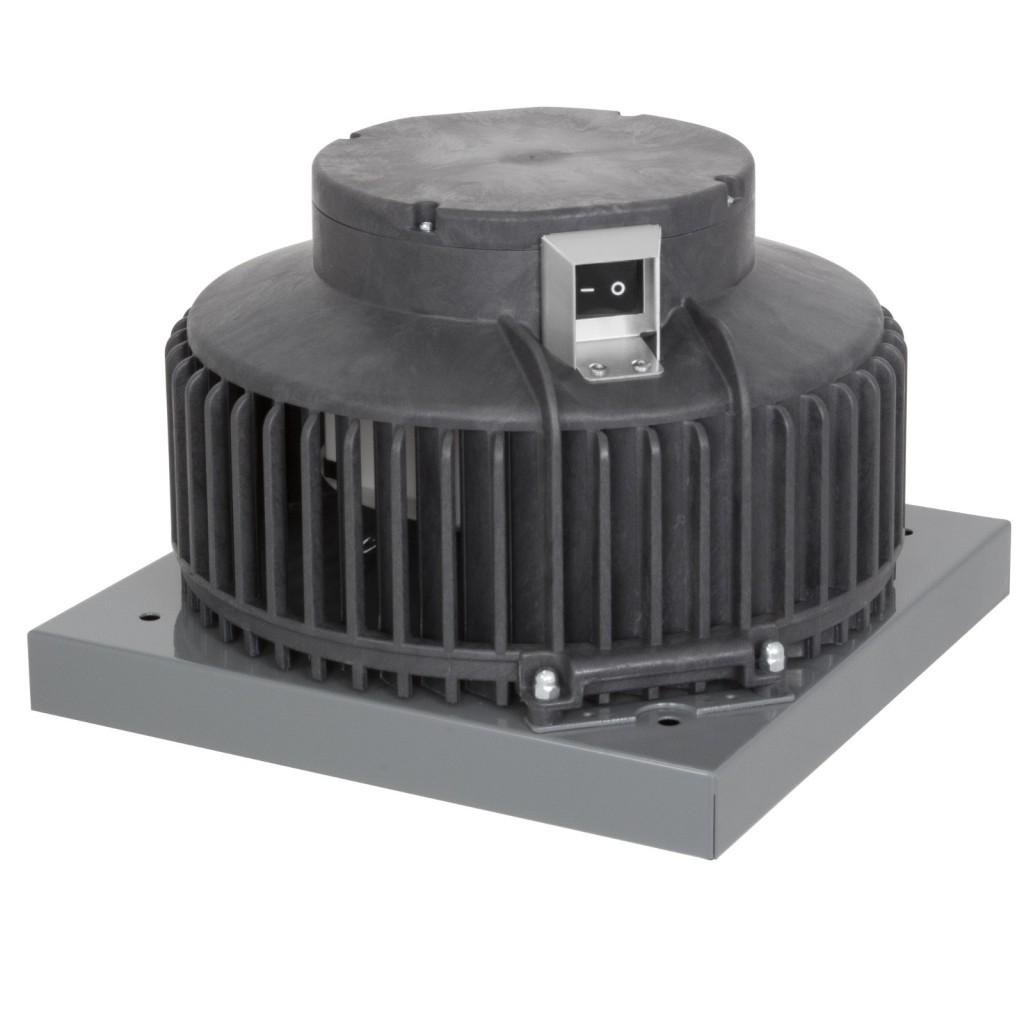 DHA..EC СP c EC – двигателем