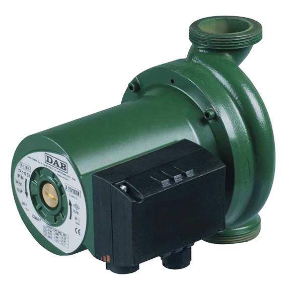 pump_A